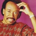 Earth, Wind & Fire - Maurice White ist tot