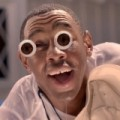 Tyler The Creator - Neues Video zu