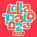 Lollapalooza - Mit Radiohead, Kings Of Leon, Major Lazer