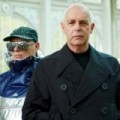 Pet Shop Boys - Neue Single