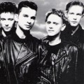 Music For The Masses - Die 50 besten Depeche Mode-Songs