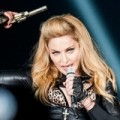 Madonna - Mehr Clown als Queen?
