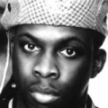 A Tribe Called Quest - Conscious-Rapper Phife Dawg ist tot