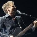 Muse - Graphic-Novel-Clip zu