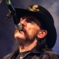 Motörhead - Live-Video zu