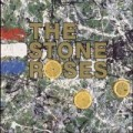 The Stone Roses - Stream zum neuen Song