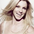 Britney Spears - Neuer Song
