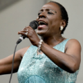 Sharon Jones And The Dap-Kings - Der neue Song