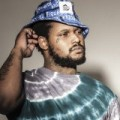 Schoolboy Q - Video zu