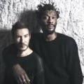 Massive Attack - Videos zu