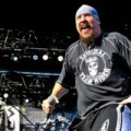 Suicidal Tendencies - Neuer Song