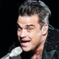 Vorchecking - Robbie Williams, Bon Jovi, Unheilig