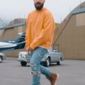 "Shindy - ""Statements"" mit Bushido im Video"