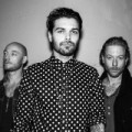 Biffy Clyro - Video zur Single