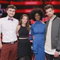 The Voice Of Germany -