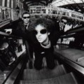 The Jesus And Mary Chain - Neuer Song, neues Album