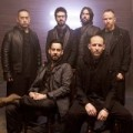 Linkin Park - Der brandneue Song