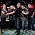 The Neal Morse Band - Video-Premiere