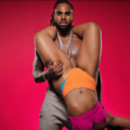 Jason Derulo - Neues Video