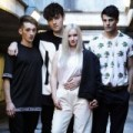 Clean Bandit - Neues Video zu