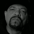 Body Count - Neues Video