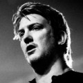 Queens Of The Stone Age - Neues Album im Kasten