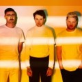 Alt-J - Neue Single