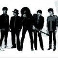 The J. Geils Band - John Warren Geils ist tot