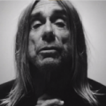 Iggy Pop - Die neue Wut-Single