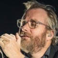 The National - Neuer Song