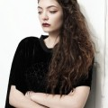 "Lorde - Neuer Song ""Sober"" + Tour"