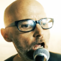 Moby - Neues Album als Free-Download