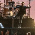 "U2 in Berlin - ""The Joshua Tree"" im Olympiastadion"