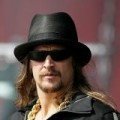 Kid Rock - Redneck will in den US-Senat