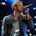 Coldplay - Video zu