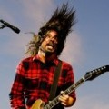 Foo Fighters - Paul McCartney trommelt auf neuem Album
