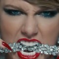 Taylor Swift - Neues Video bricht Adeles Rekord