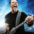 Metallica - Die James Hetfield-Bio
