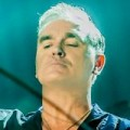 Morrissey in Berlin -