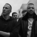 Kollegah & Farid Bang - Neues Video zu