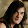 AC/DC - Malcolm Young ist tot