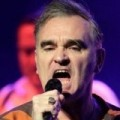 Polit-Interview - Morrissey trauert um nationale Identität