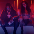 Migos & Marshello - Neues Video zu