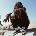 Ty Dolla Sign - Neues Video