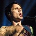 Muse - Neues Video