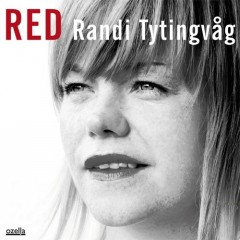 "Randi Tytingvaag: ""Red"""