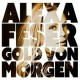 Alexa Feser - Gold Von Morgen: Album-Cover