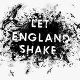 PJ Harvey - Let England Shake