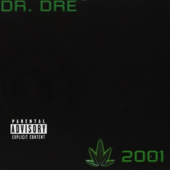 an analysis of the gangster rap song forgot about dre by dr dre Rap music analysis #6 - dr dre musical analysis rap music analysis #10 - dr dre's orchestration the #6 greatest song of all time in dr dre's oeuvre is forgot about dre top ten dre songs of all time #5.