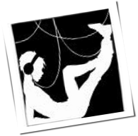 need.my.music